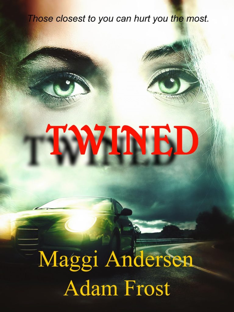 twined-2