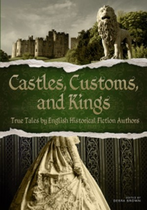 castles-customs-and-kings-cover