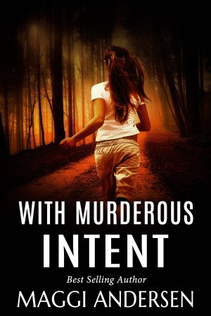 WITH MURDEROUS INTENT Available on Pre-order